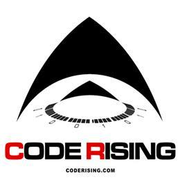 Code Rising !