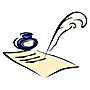 external image plume-encrier.jpg