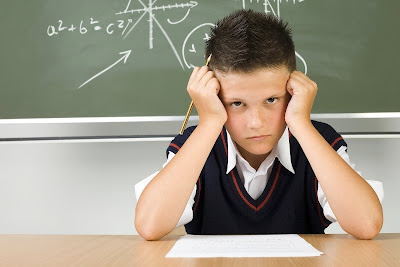 autismo,sindrome,sindrome de asperger,problemas de aprendizaje