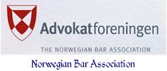 Den Norsk Advokatforeningen