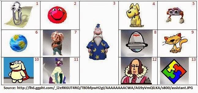 Microsoft word help!!!!!!!!!!!!!!!!!!!!!!!!!!!!!!!!!!!!!!!!!!!!?