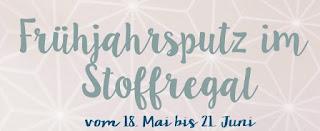 http://fruehstueckbeiemma.blogspot.de/2015/06/der-fruhjahrsputz-ist-vorbei-aber.html