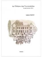 http://leden-des-reves.blogspot.ch/2015/11/le-chateau-des-tourandelles-valerie.html
