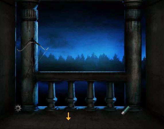 Solved: House of Fear Revenge Walkthrough