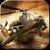 Download Gunship Battle: Helicopter 3D 1.3.1 APK Games for Android