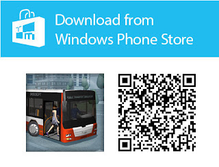 Download Public Transport Simulator