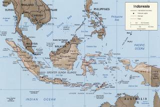 Bangsa dan Negara Kesatuan Republik Indonesia (NKRI)