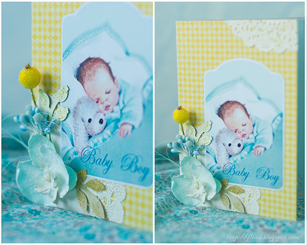 открытка патриотизм, открытка в желто-голубых тонах, открытка для маленького украинца, скрап для малыша, открытка бебик, скрап открытка для новорожденного, открытка мальчику, открытка своими руками