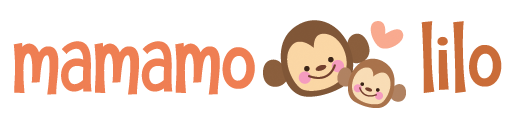 mamamolilo.com : belajar jadi ibu