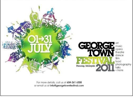 www.georgetownfestival.com