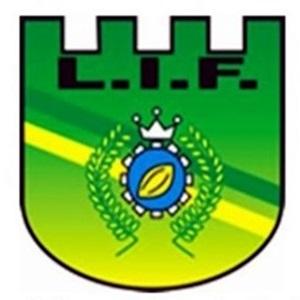 Liga Ibicaraiense de Futebol