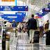 Ini Dia 5 Bandara Terburuk di Dunia