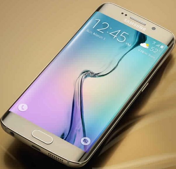 4 Smartphone dengan Layar Lengkung Terbaik