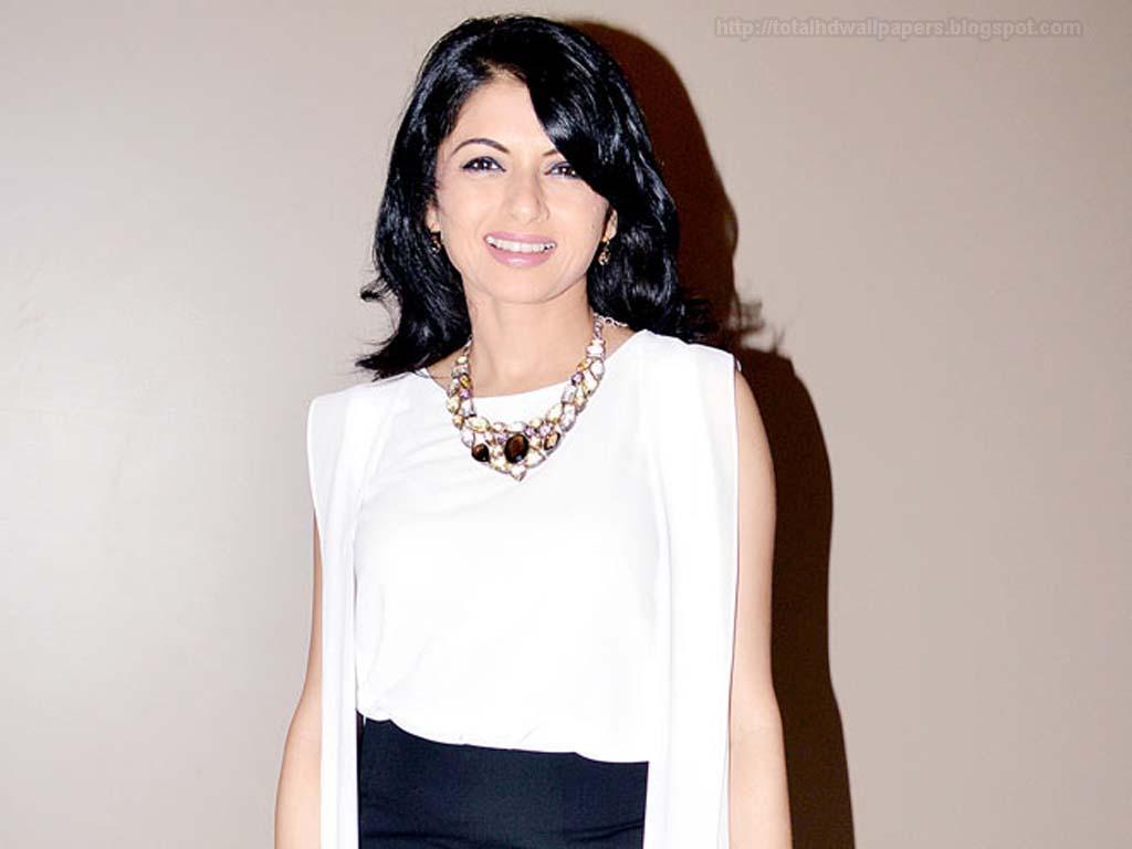 south indian actress hd wallpapers bhagyashree hd wallpapers