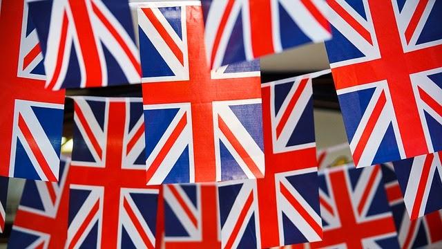 Auguri di buon matrimonio in inglese!!!? Yahoo Answers - auguri matrimonio frasi inglese