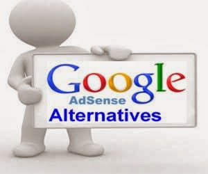 best adsense alternative in bangladesh বিদায় গুগল অ্যাডসেন্স…!!! এবার অবশ্যই আয় হবে AmaderAd.Com থেকে, Best Adsense Alternative in Bangladesh