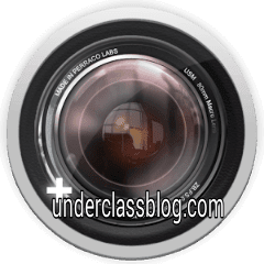 Cameringo+ Effects Camera 2.4.9 Patched APK