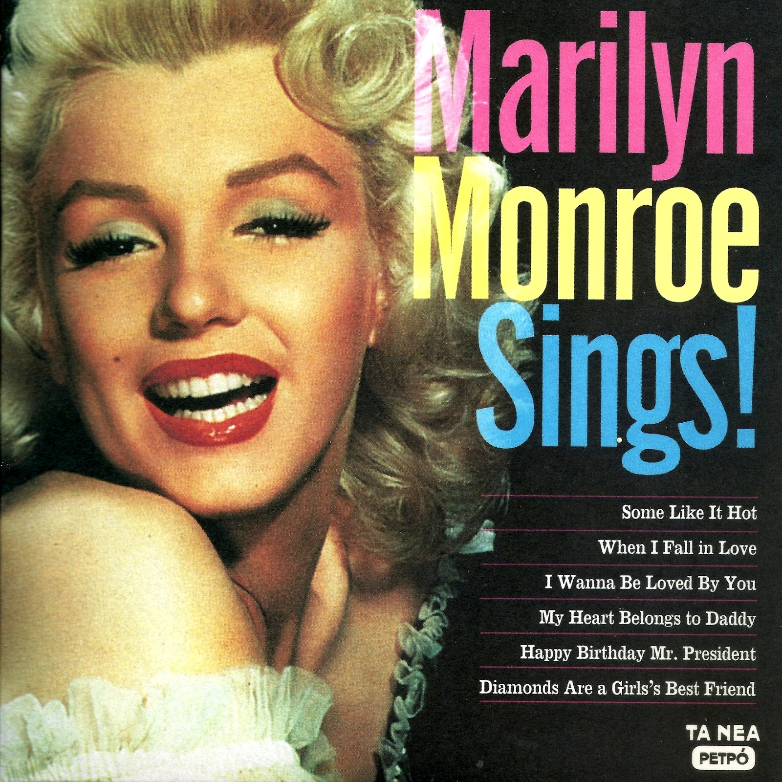 http://1.bp.blogspot.com/-q8qBk7qPYKg/UDOowg7VWhI/AAAAAAAADnQ/tYwJrLiFWZU/s1600/Marilyn+Monroe+Sings%2521+0.jpg