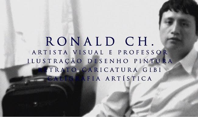 Ronald Ch.