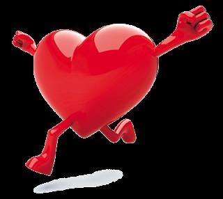 Manfaat Puasa Bagi Kesehatan Jantung