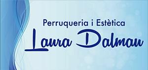 Perruquería i Estètica Laura Dalmau