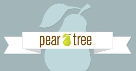 Thanks mail carrier plan your next baby shower with pear tree thanks mail carrier plan your next baby shower with pear tree greetings gift certificate giveaway m4hsunfo