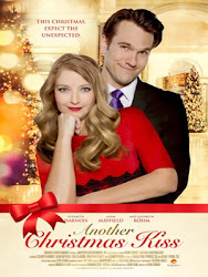 Another Christmas Kiss (Un beso de Navidad) (2014) [Latino]