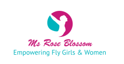 Ms Rose Blossom: Empowering Fly Girls and Women - Blog of AmandaRay_FlyGirl