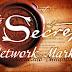 http://urokimlm.blogspot.com/