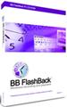 BB FlashBack Pro 3.2.7 Full Keygen 1