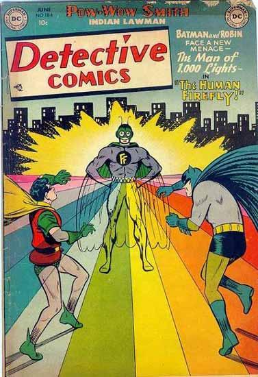 O Diário de Dick Grayson - Página 7 DICKGRAYSON0133A