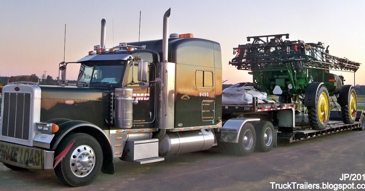 Used Cars Des Moines Iowa Craigslist