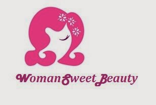 https://www.facebook.com/WomanSweetBeauty?fref=ts