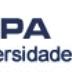 UFPA faz chamada de habilitação para aprovados no PS 2013
