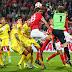 Mainz e Hoffenheim ficam no zero e perdem a chance de liderar a Bundesliga