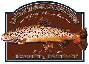 www.littleriveroutfitters.com