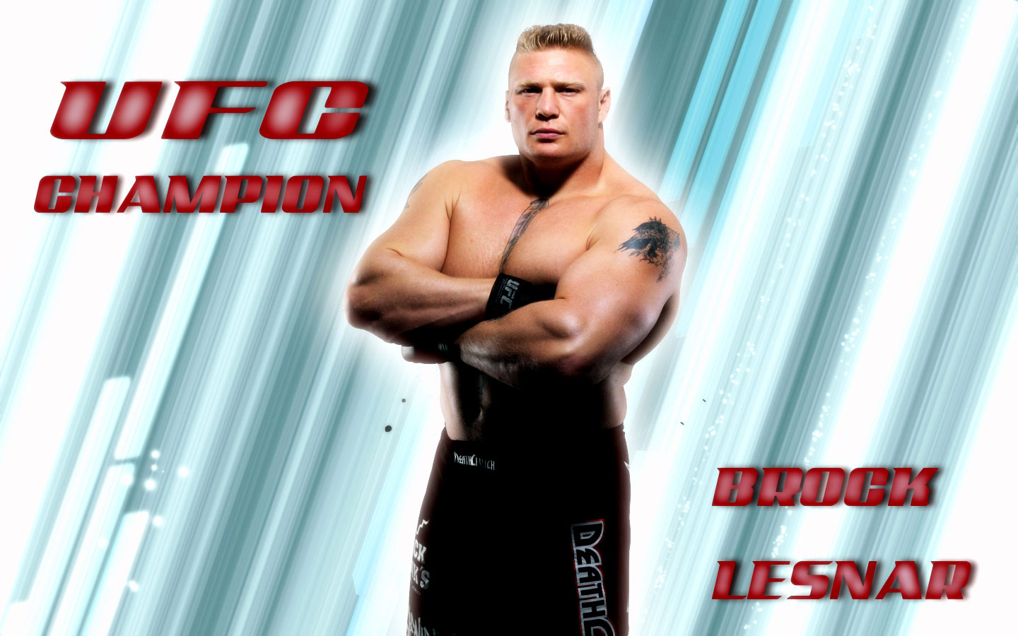 Name Brock Lesnar Wallpapers Total Images 50 Resolution N A Genre Wwe Superstar English TV Hollywood Celebrities