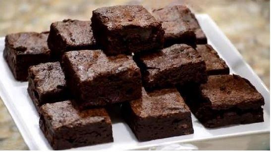 brownies, caseras, chocolate, cocina, cupcakes, postres, recetas,