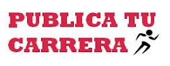 PUBLICA TU CARRERA
