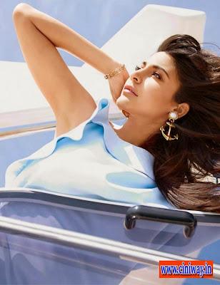 Anushka-Sharma-in-Vogue-Magazine