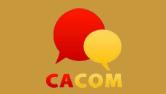 Cacom