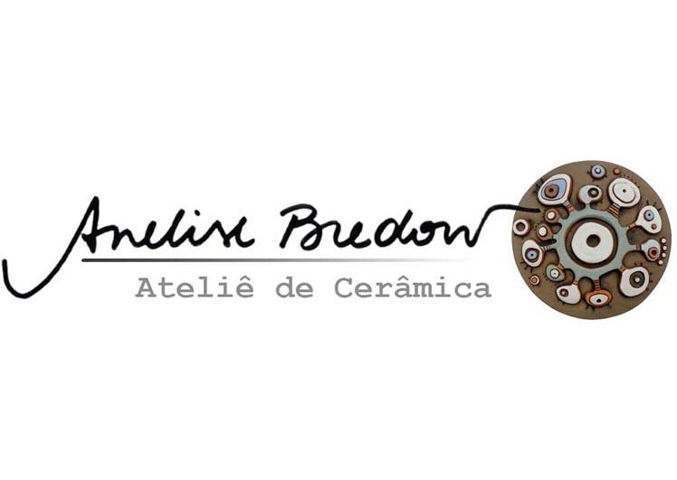 Anelise Bredow