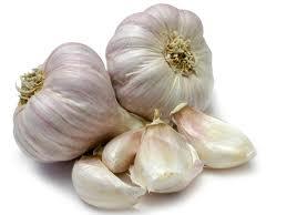 Sejumlah manfaat dan khasiat yang dimiliki bawang putih untuk tubuh
