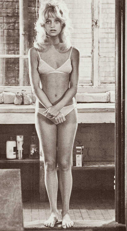 bangladeshi model naked pictures