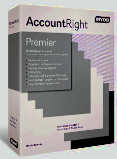 download myob accountright premier v19 full version