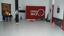 Centro Mají