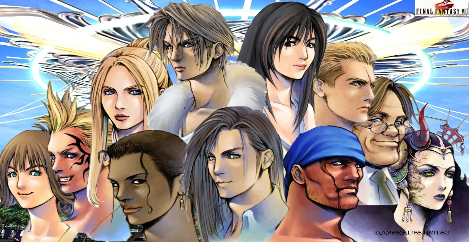 http://1.bp.blogspot.com/-q98zu9vFgl0/UPugRs0mZ2I/AAAAAAAAGhE/wvITSjgvWMg/s1600/final+fantasy+8+wallpaper.jpg