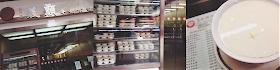 Yee Shun Milk Company Yau Ma Tei Hong Kong