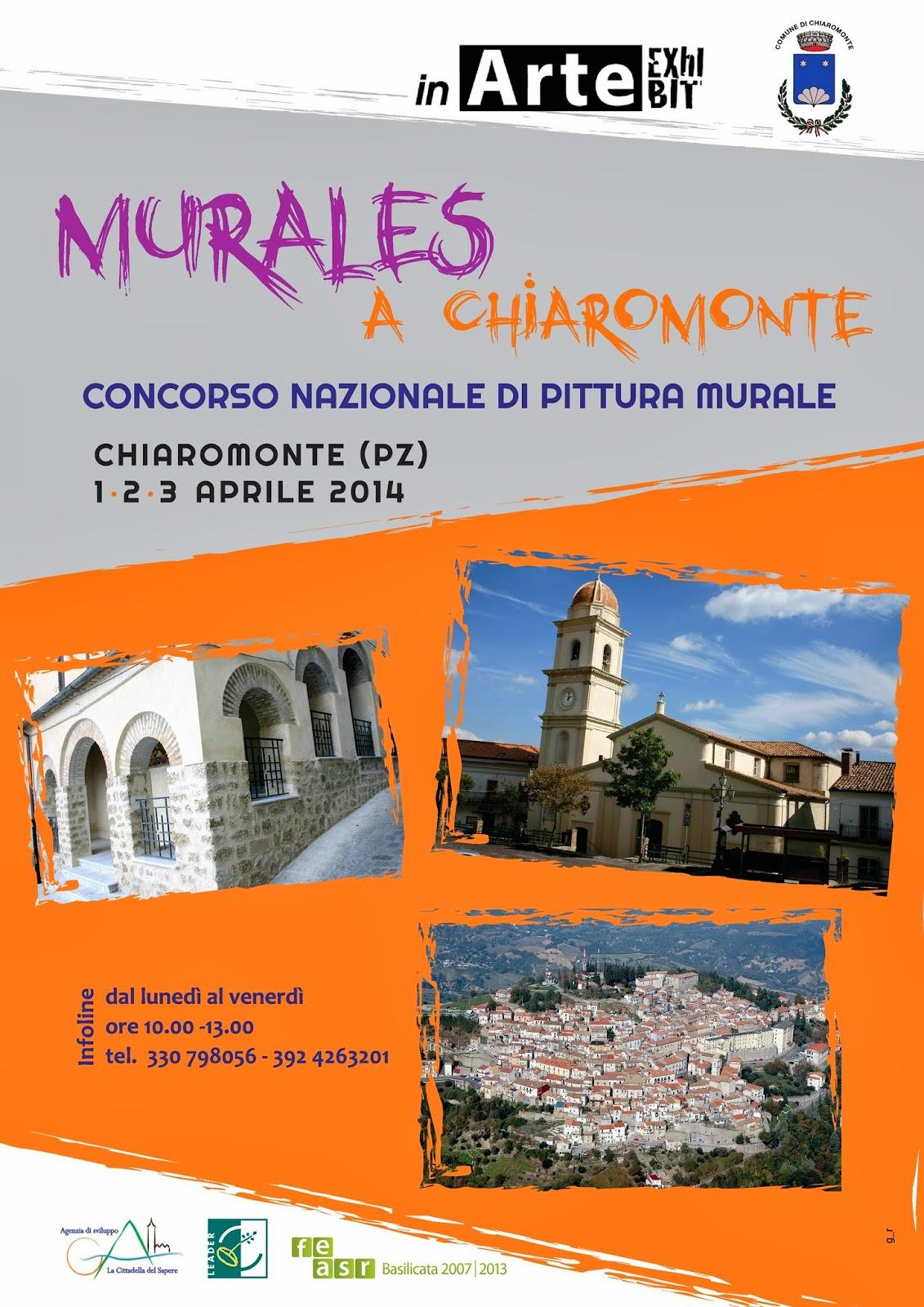 http://inarte-blog.blogspot.it/2014/03/murales-chiaromonte-antichi-mestieri.html