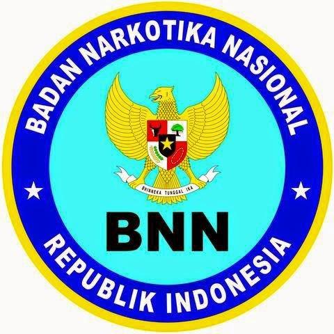 Nama-Nama Yang Lulus Hasil Seleksi Akhir CPNS BNN 2014